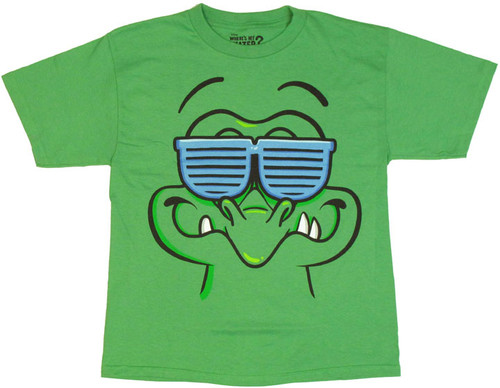 Where's My Water Shades Youth T Shirt