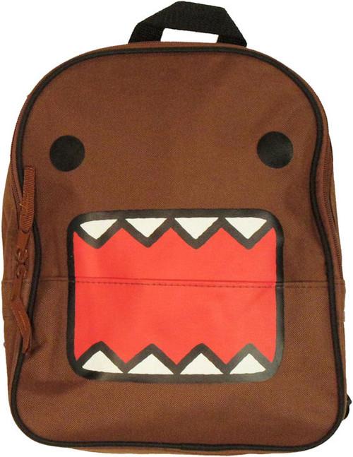 Domo Kun Kids Backpack