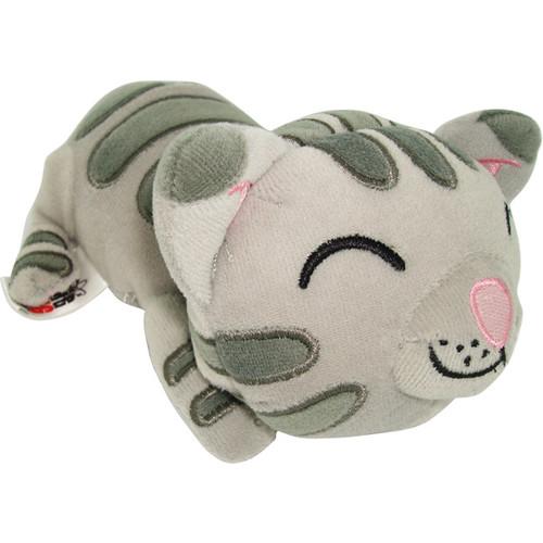 Big Bang Theory Soft Kitty Small Plush