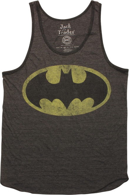 07264f13aaf56 Batman Logo Tank Top tank-top-batman-vintage-logo-joat