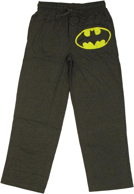 Batman Pajama Pants
