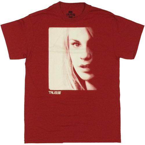 True Blood Sookie T Shirt