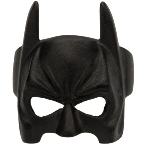 Batman Mask Ring