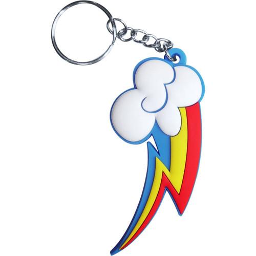 Little Pony Rainbow Dash
