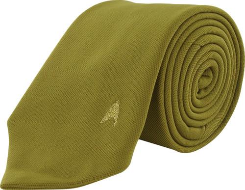 Star Trek Original Series Command Tie
