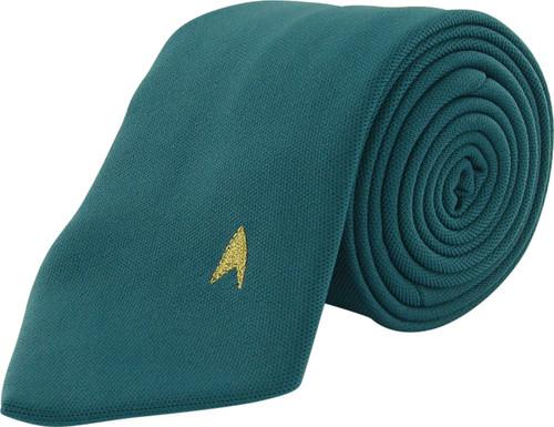 Star Trek Original Series Science Tie