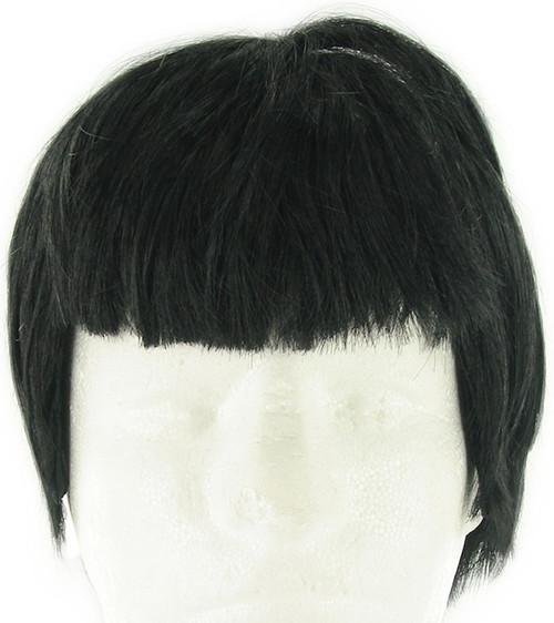 Star Trek Spock Wig