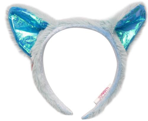 My Little Pony Rainbow Dash Costume Headband ffaf81705b1