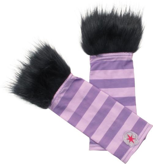 My Little Pony Twilight Sparkle Costume Glovettes
