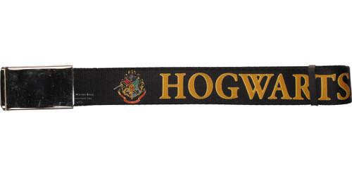 Harry Potter Hogwarts Mesh Belt