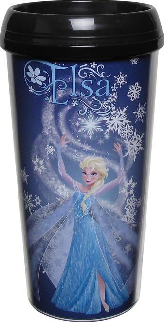 4b17eceb943 Frozen Elsa Snow Spell Travel Mug mug-frozen-elsa-snowstorm-travel
