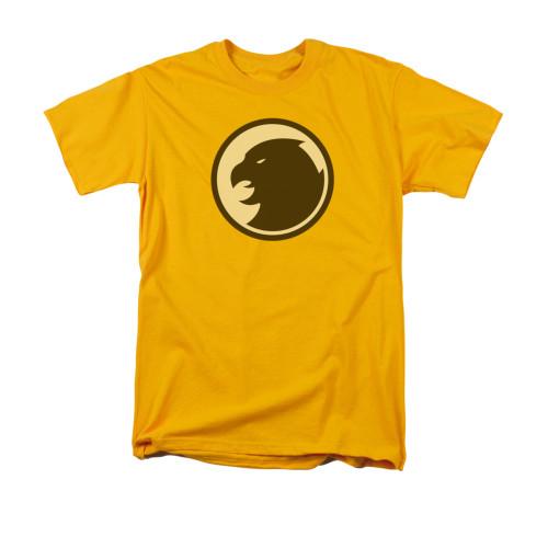 Hawkman Symbol T Shirt