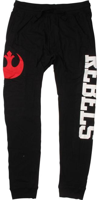 Star Wars Rebels Pants