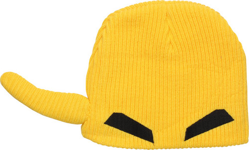Epic Meal Time Logo Beanie