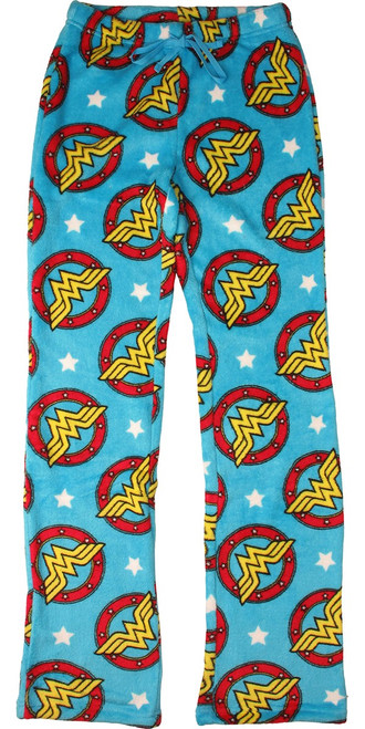 Boys Blue Green Ninja Turtle Comfy Lounge Pants Trousers PJ Bottoms 5-6 year.