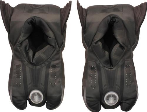 516c0e41030ef Batman Batmobile Slippers slippers-batman-batmobile