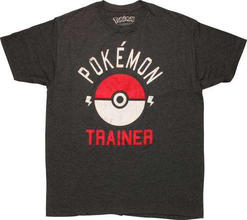 687823df Pokemon Trainer Poke Ball T-Shirt t-shirt-pokemon-trainer-dist-charc