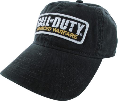 Call of Duty Advanced Warfare Snapback Youth Hat