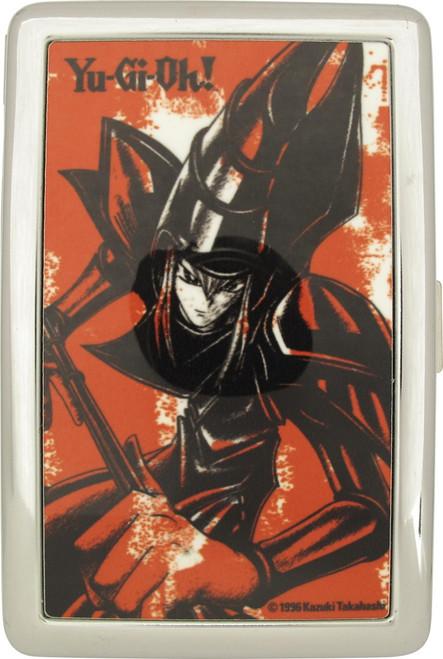 YuGiOh Dark Magician Large Card Case