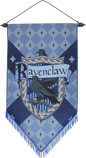 Harry Potter Ravenclaw Felt Banner Flag