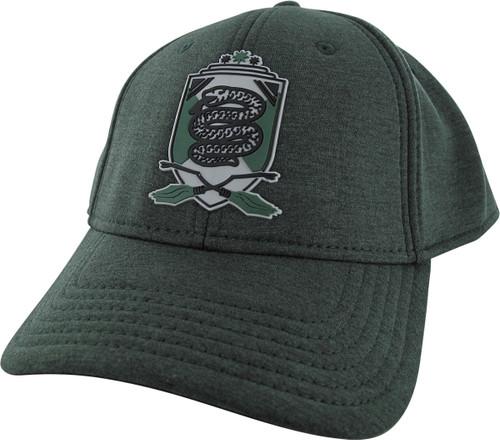 Harry Potter Slytherin Crest Flex Hat