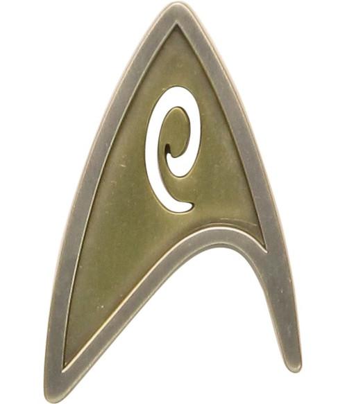 Star Trek Beyond Operations Insignia Magnetic Pin