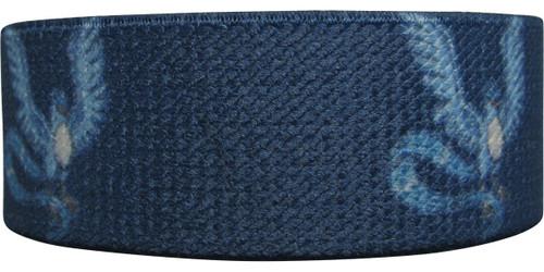 Pokemon Articuno Blue Elastic Wristband