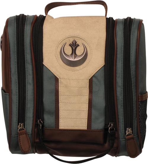 Star Wars Rogue One Rebel Toiletry Bag