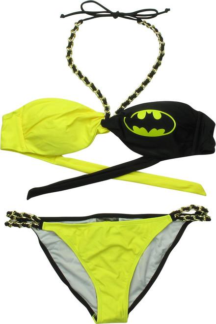 0f3383ed1fd Swimwear - Page 1 - Stylin Online