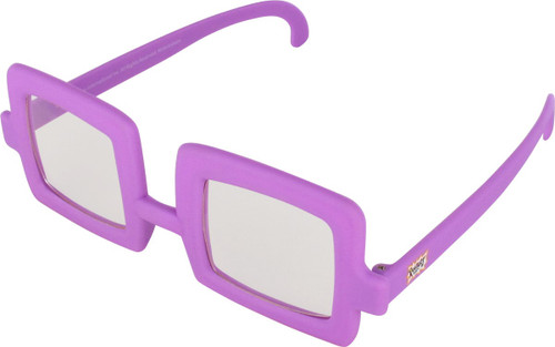 Rugrats Chuckie Costume Glasses