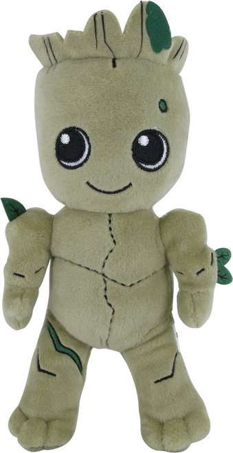 Guardians of the Galaxy 2 Baby Groot Phunny Plush