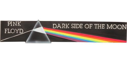 Pink Floyd Dark Side of the Moon Incense Burner