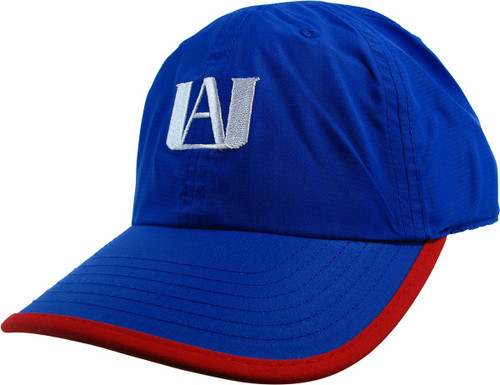 Snapback Cap My Hero Academia U.A
