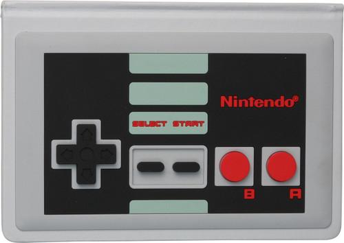 Nintendo Game Controller Premium Journal Notebook