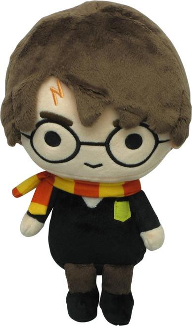 Harry Potter Chibi Harry Potter Plush