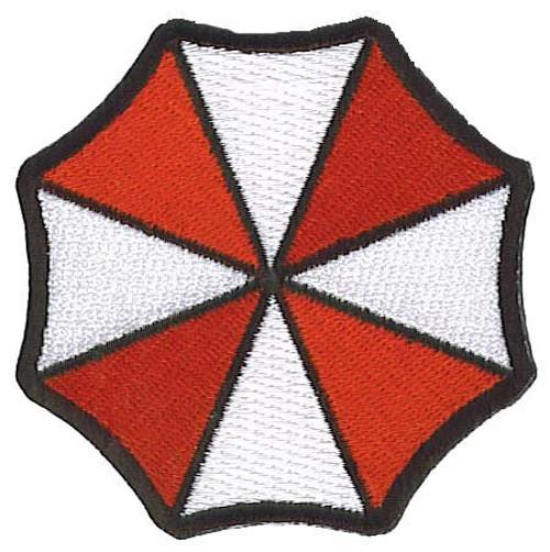 Resident Evil Patch
