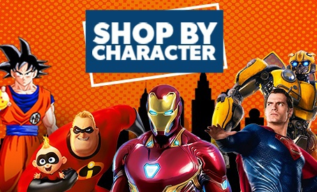shop by character img