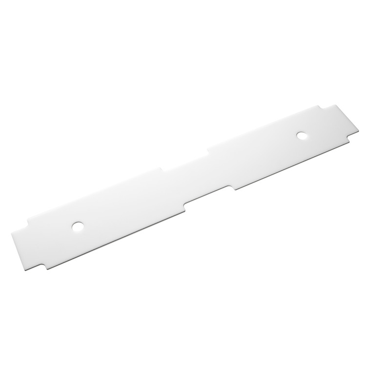 moll Cable Duct Cover for Champion Desk