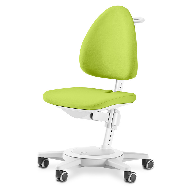 moll Maximo Adjustable Chair