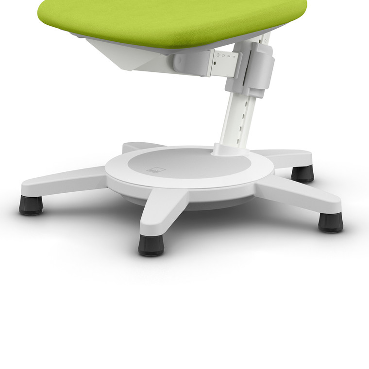 moll Gliders for Maximo & Scooter Chairs (Includes 6 Gliders)