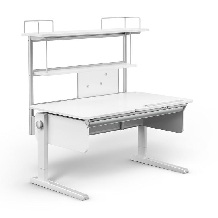 moll Flex Deck Extension for Champion Desk
