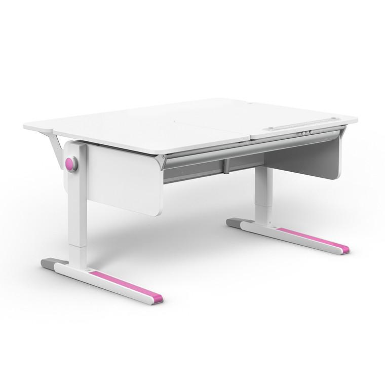 moll Multi Deck Extension for Champion Desk