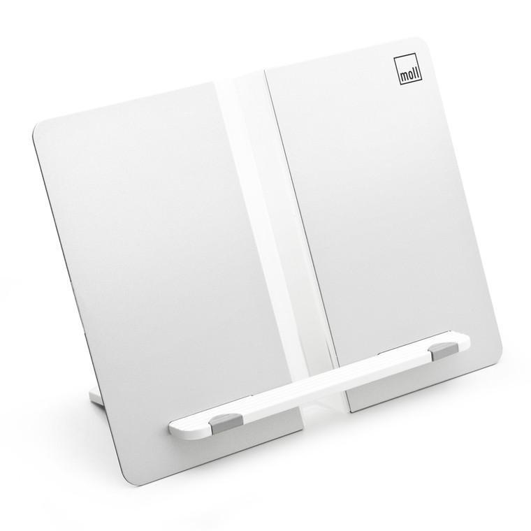 moll Foldable Book Holder