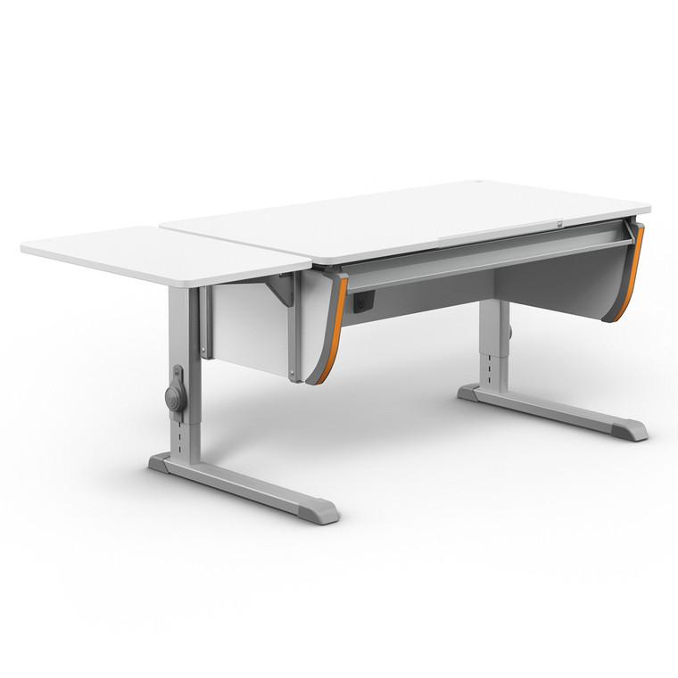 moll Side Top Extension for Joker Desk