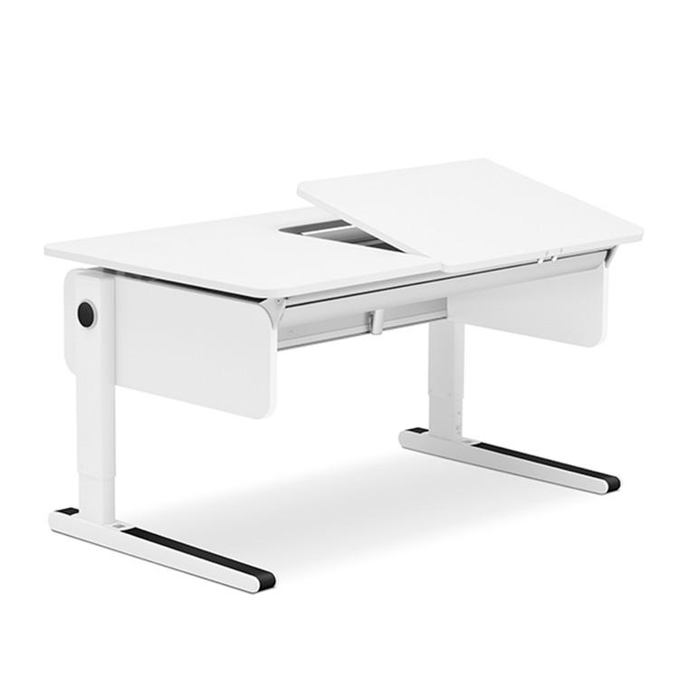 moll Champion Desk - Right Up