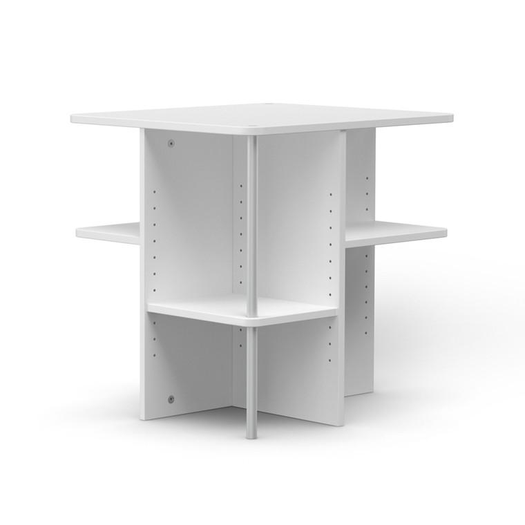 moll Rotating Storage Tower Add-On Unit