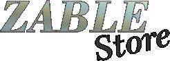 Zable Store
