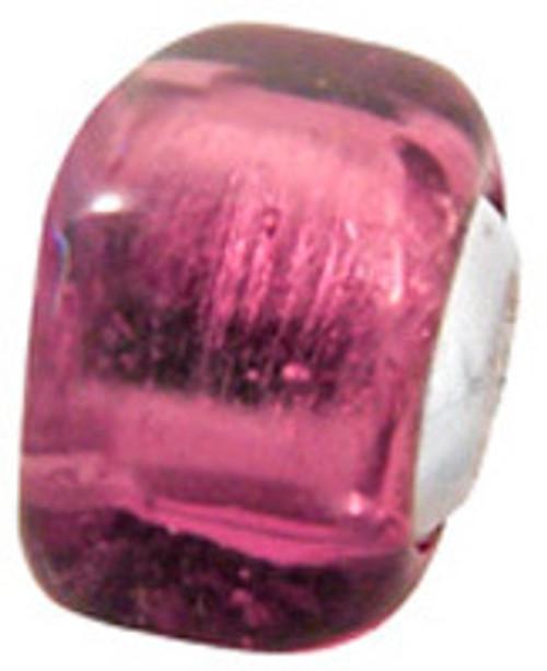 ZABLE Murano Glass Bead Charm BZ-806 (Retired)