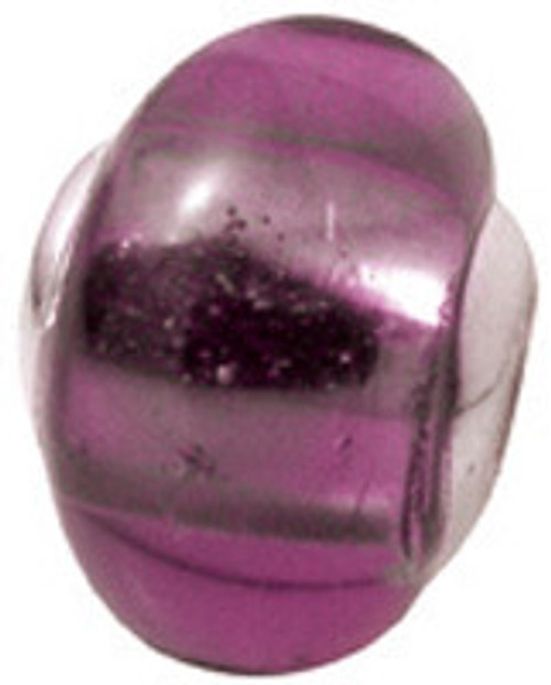 ZABLE Murano Glass Bead Charm BZ-834 (Retired)
