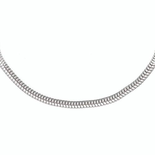 ZABLE Starter Necklace